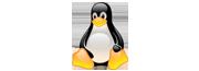 VPS linux giá rẻ